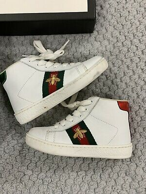 AU320 • Buy Gucci Toddler Shoes
