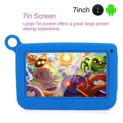 AU95.78 • Buy 7  Kids Tablet PC Android Quad Core 2 Camera 32GB WIFI Education Tablet EU Plug