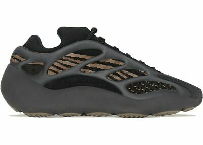 $ CDN306.09 • Buy Adidas Yeezy 700 V3 Clay Brown Black - Size 12 - IN HAND READY TO SHIP - GY0189