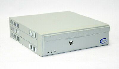£20 • Buy Computer System, Small Form Factor, Ex EPOS Unit Only £20