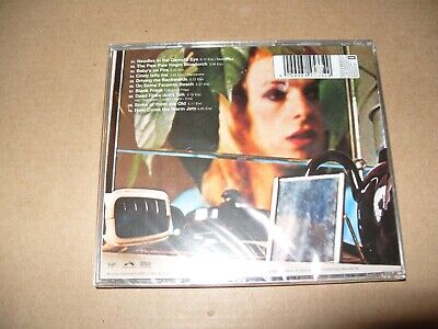 Brian Eno  Here Come The Warm Jets 2009 Remastered Cd New & Sealed (R.S.) • 6.49£