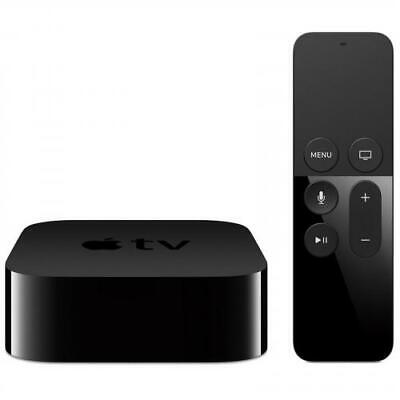 AU288.87 • Buy Apple TV 4K  - 32GB