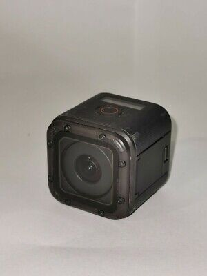 AU185 • Buy GoPro Hero 5 Session: Used, Excellent Condition, Accessories Included
