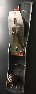 Stanley No6 Bailey Plane • 40£