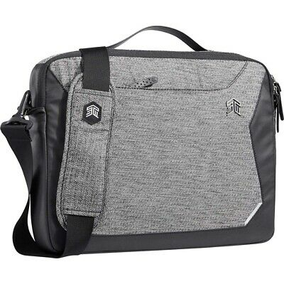 STM Goods Myth Carrying Case (Briefcase) For 15 To 16 Apple Notebook, MacBook... • 77.14£