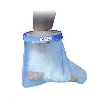 Seal-Tight Waterproof Bandage And Cast Protectors - Adult • 17.66£