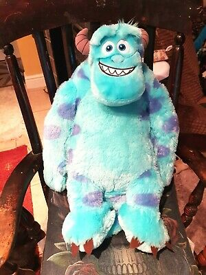 Monster Inc. New Toy Without Tags 21  • 20£