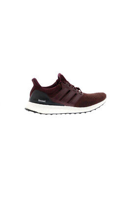 $ CDN171.94 • Buy Adidas Ultra Boost 1.0 Burgundy Mens Sz 10