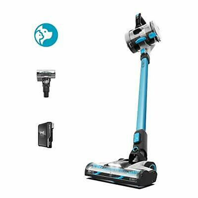 Vax ONEPWR Blade 3 Pet Cordless Vacuum Cleaner With Motorised Pet Tool – • 220.99£