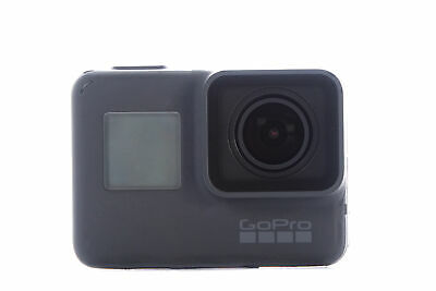 AU214.80 • Buy GoPro Hero 5:
