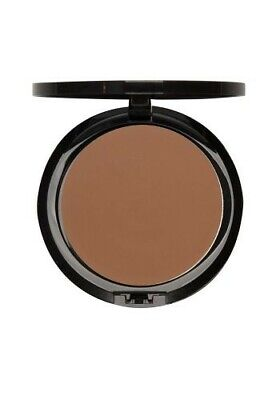 Iman Second To None Luminous Foundation (0.35 Oz/ 10 G) Clay 2 • 15£