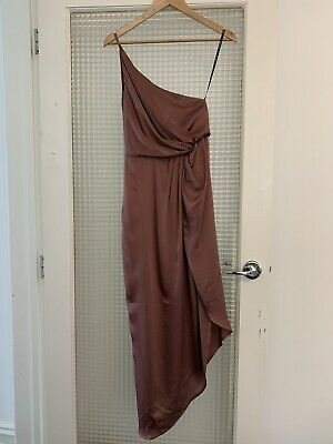 AU32 • Buy Sheike Aphrodite Dress Size 8