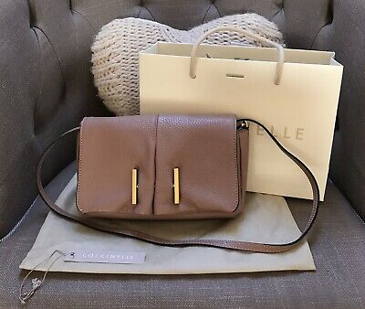 COCCINELLE Cross-body Bag • 99£