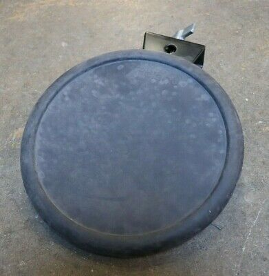 AU32.28 • Buy Roland PD-5 Single Zone Electronic Drum Pad