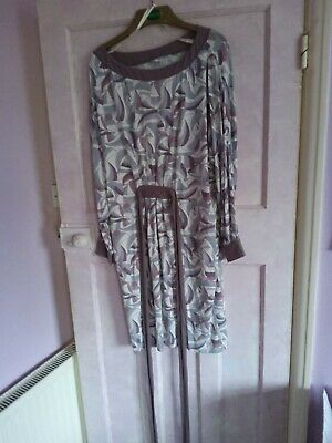 M&S Limited Collection Dress Size 10, Generous Size 10. • 1.10£
