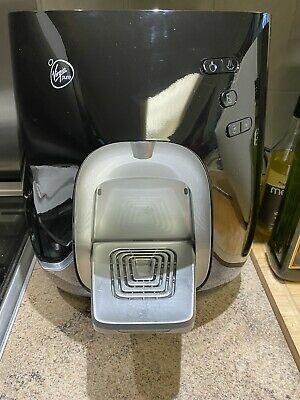 Used Virgin Pure T7 Water System  Machine  . • 269£