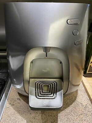 Used Virgin Pure T7 Water System  Machine  . • 249£