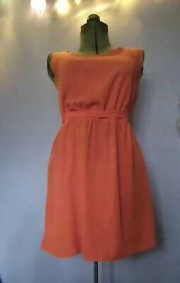 AU4.50 • Buy Womens Dresses