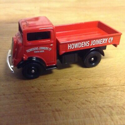 Corgi Ford 7v Truck. Limited Edition • 3.80£