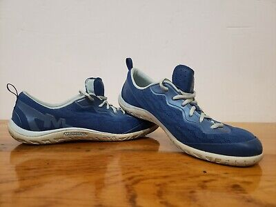 $ CDN28.37 • Buy Merrell Womens Shoes Size 8 Tahoe Blue Great Condition!