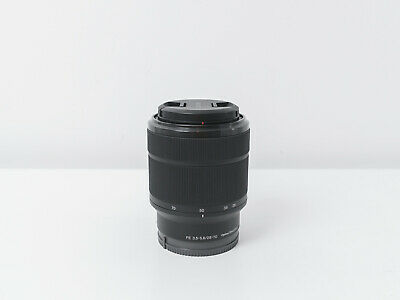 AU280 • Buy Sony FE 28-70mm F3.5-5.6 OSS Full-frame Lens For A7 A7S A7R ~Close To New
