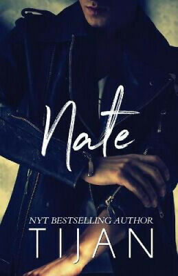 AU22.35 • Buy Nate By Tijan