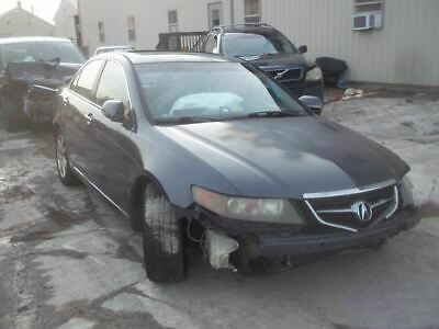 $240 • Buy Speedometer Cluster US Market MPH Fits 04-05 TSX 1061084