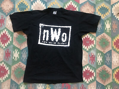 $ CDN206.74 • Buy Vintage Nwo T Shirt Extra Large Deadstock XL