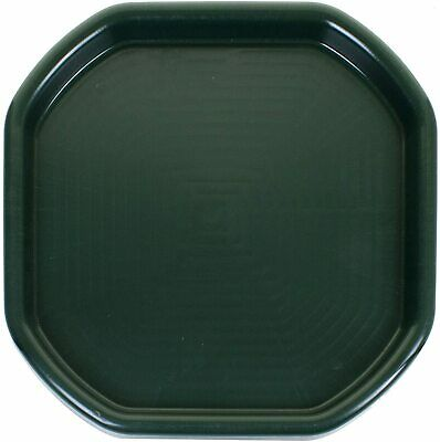 Small Mixing Tray Dark Green Sand Pit Childrens Activity Messy Play Nurseries • 16.99£
