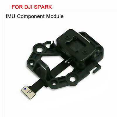 AU42.58 • Buy AU Accessories With Dampers IMU Module Flat Cable Durable For DJI Spark Drone