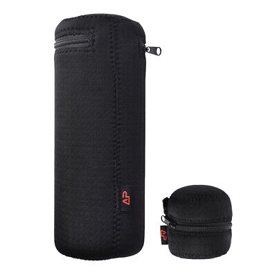 AU13.29 • Buy Diving Case Cover Zipper Closure Bag With Charger Pouch For UE MEGA BOOM