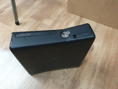 AU50 • Buy Xbox 360s Bare Console Only