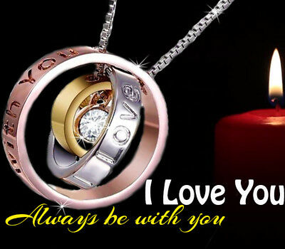 AU7.20 • Buy Valentines Day Unusual Gift For Her Women Girlfriend Love Wife Gifts Presents MK
