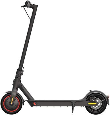 View Details NEW Xiaomi Mi Pro 2 M365 PRO 2nd Gen. Electric Scooter Original • 427.99£
