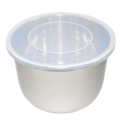 $ CDN10.12 • Buy Instant Pot Silicone Cover New Sealed Fits 6Qt/5Qt Inner Pots Seal Storage Lid