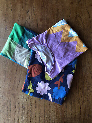 AU34 • Buy Gorman Set Of 3 Tshirt Tops S Cotton T Shirts