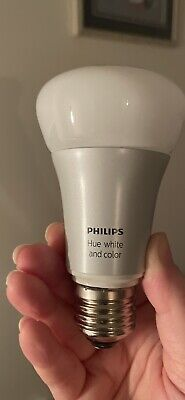 AU50 • Buy Philips Hue White And Color