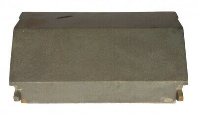 £39 • Buy Throat / Baffle Plate To Suit Morso Squirrel 1410 1430 1440