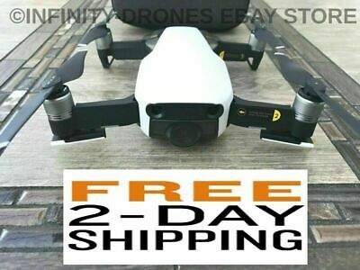 AU390.16 • Buy DJI Mavic Air - Arctic White Drone - Replacement Body Only! From COMBO 4K Camera