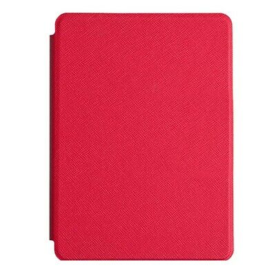 AU12.91 • Buy Magnetic Auto Sleep PU Leather Cover Case For Kindle Paperwhite (4th Generation)