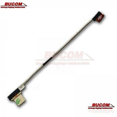 IBM Lenovo THINKPAD X220 X220i X220s X230 X230i LCD Lvds Display Video Cable • 29.65£