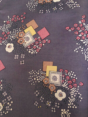 £1.50 • Buy Original Vintage Mid-1970's Wrapping Paper. Sold In Multiples Of 1m Lengths.