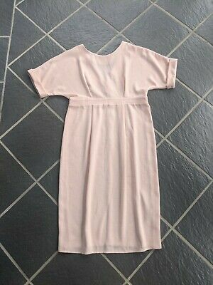 AU24 • Buy ASOS Maternity Dress. Size 12. Can Combine Postage