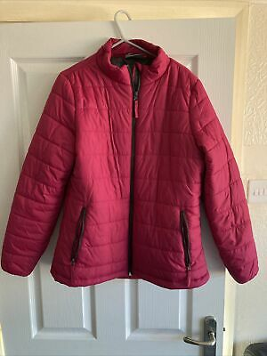 Peter Storm Ladies Jacket Size 12 • 7.99£
