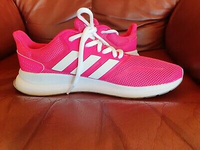 AU50 • Buy Women's Adidas Breeze 101 2 W Running Trainers Shoes Sneakers.  US9  / UK8