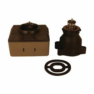 Ideal 173624 Diverter Valve Kit With ISAR • 75£