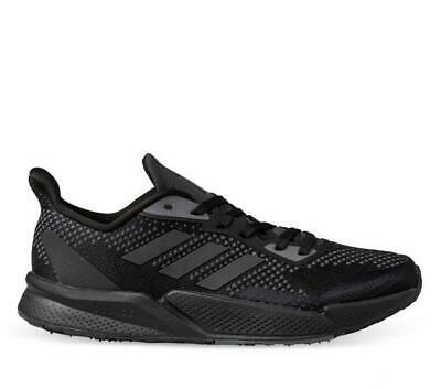 AU129.99 • Buy Adidas Performance Womens Sport Shoes Size 7 8 9 10 Running Ladies Sneakers