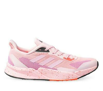 AU129.99 • Buy Adidas Performance Womens Sport Shoes Size 7 8 10 Running Ladies Sneakers