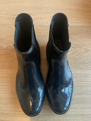 Pavers Chelsea Boots Size 3 Women's New • 5.50£