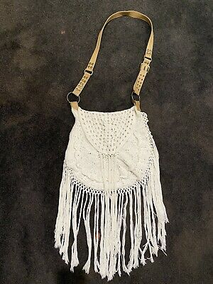 AU200 • Buy Spell And The Gypsy Collective HANDBAG